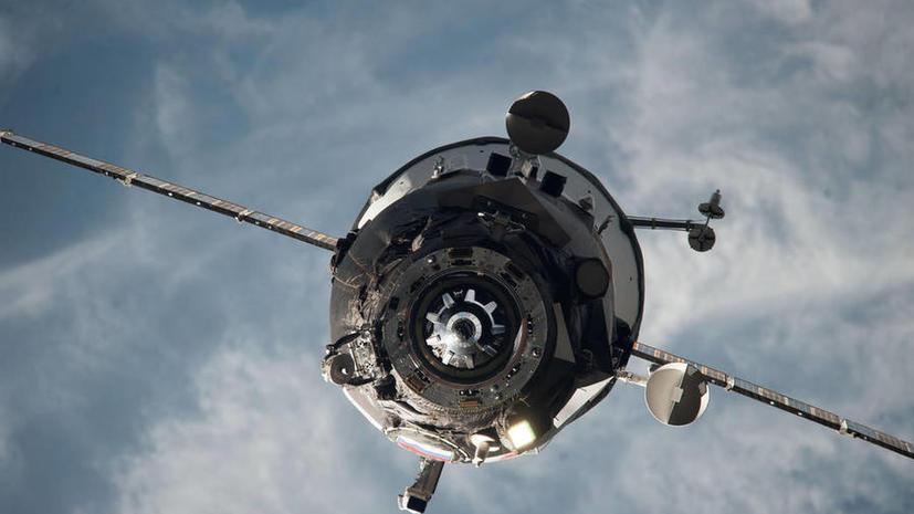 Россия и США проведут на МКС эксперимент по подготовке человека к дальним путешествиям в космосе