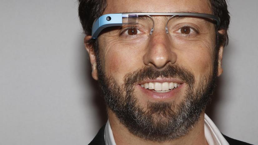 Google «разыграет» очки дополненной реальности за $1,5 тыс.