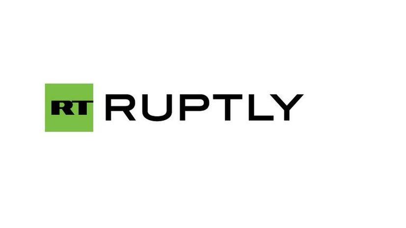 Видеоагентство RT RUPTLY обгоняет Reuters и AFP по просмотрам на YouTube — 200 млн