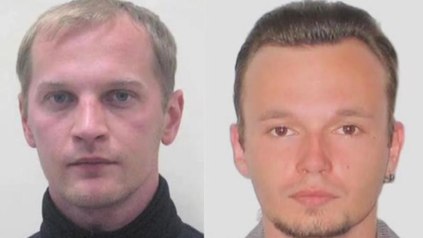 Телеканал «Звезда»: Обвинения задержанным на Украине журналистам до сих пор не предъявлены