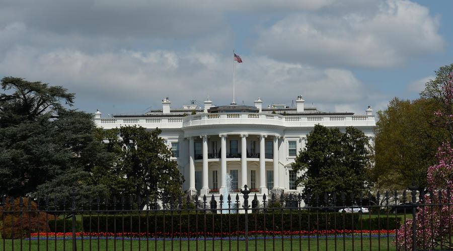 В Белом доме и Госдепе не согласны с мнением американского генерала, что Россия угрожает США