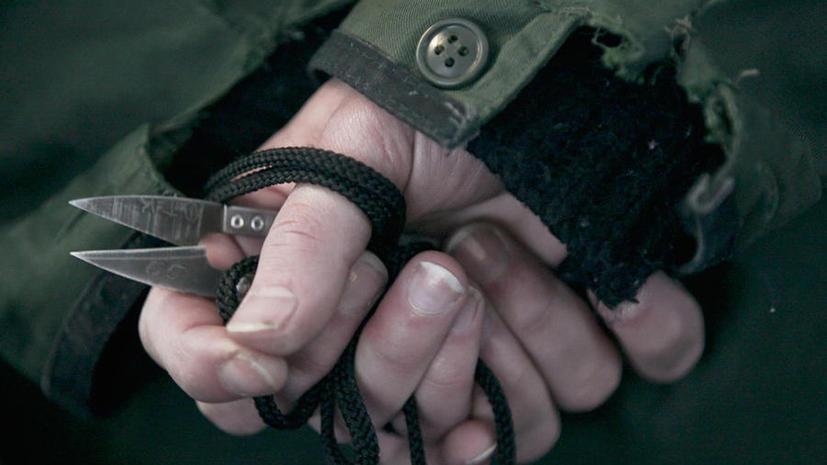 Долгов: Россия адекватно ответит США в случае санкций против Москвы по ситуации с торговлей людьми
