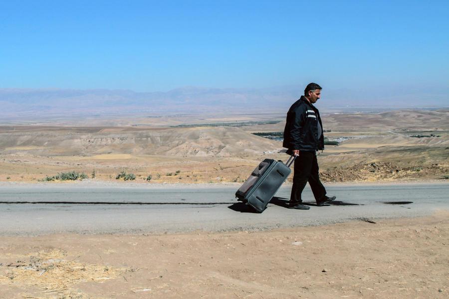 Итоговый документ встречи «Друзей Сирии» грозит возвращением к сценарию применения военной силы - МИД РФ