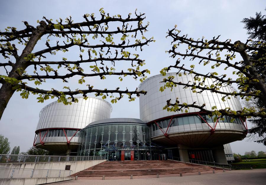 ЕСПЧ не усмотрел нарушений со стороны РФ по отношению к родственникам жертв «катыньского расстрела»