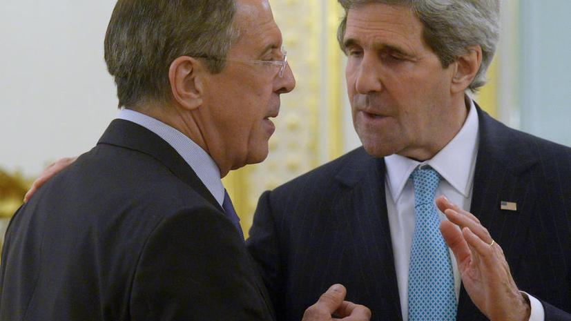 МИД РФ: Москва озабочена решениями НАТО и комиссии Украина-НАТО