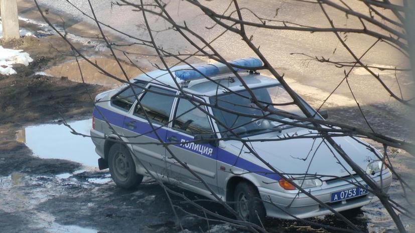 С терактами в Дагестане будут бороться при помощи глушителей радиоволн
