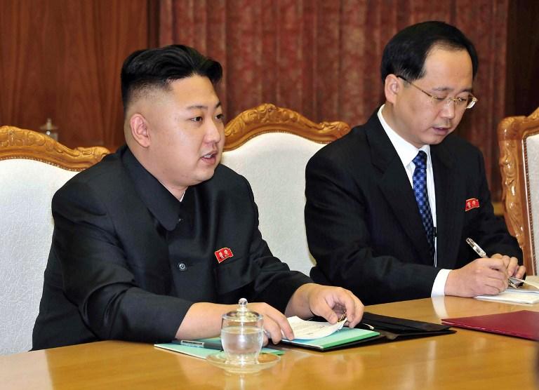 КНДР откроет рынок для иностранных инвесторов