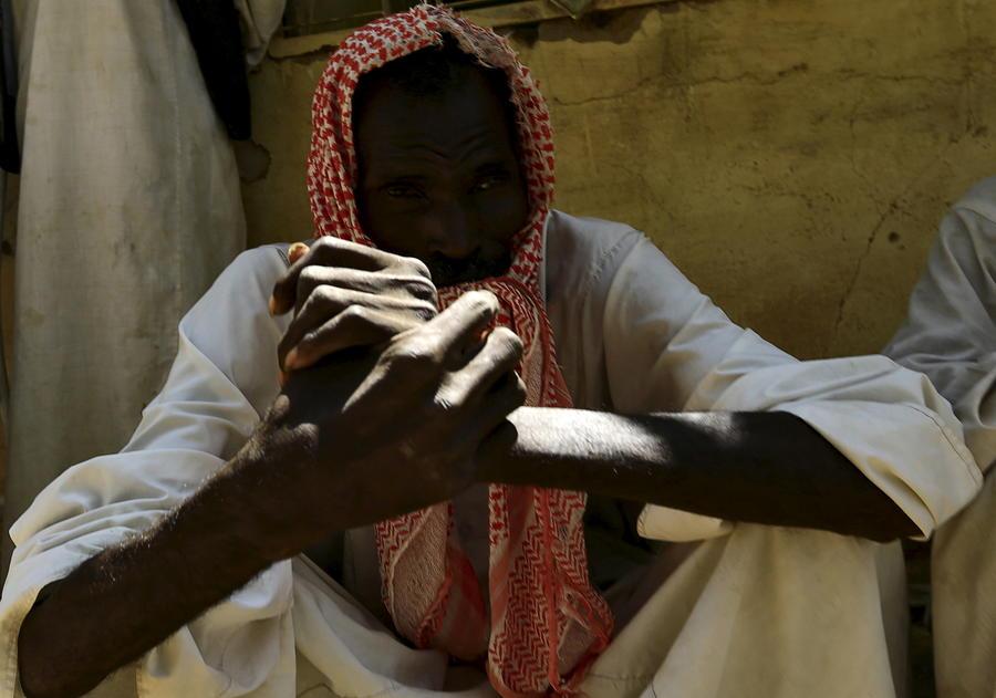 Британские СМИ: ЕС может выделить африканским странам почти $2 млрд на возвращение беженцев