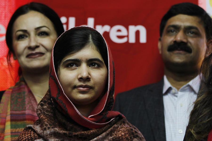 Политолог: Вручение Нобелевской премии мира представителю третьего мира восстановит авторитет премии