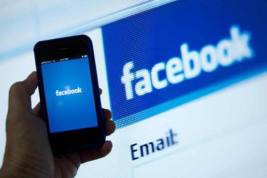 Цифровая цензура: Facebook не допустит публикации фотографий в нетрезвом виде
