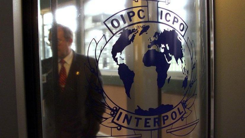 Российские следователи требуют объявить Гиви Таргамадзе в международный розыск