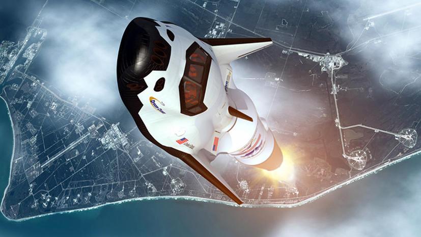 Ученые предупреждают: космический туризм вредит вашему здоровью