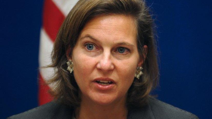 Госдеп: США готовы к диалогу с Ираном в любом формате