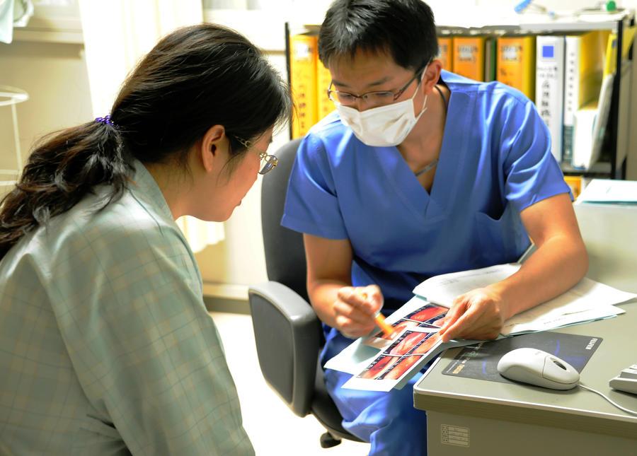 Японские учёные собираются выращивать человеческие органы в теле животных