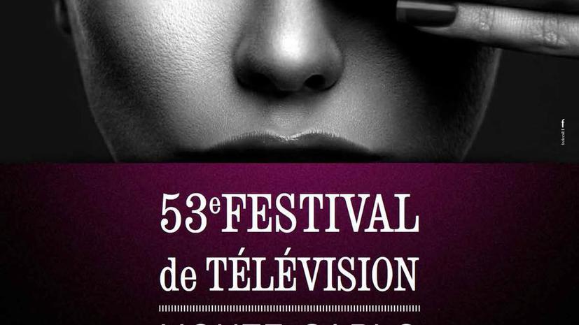 RT взял «золото» на фестивале в Монте-Карло, обойдя CNN international, Sky news и Al Jazeera