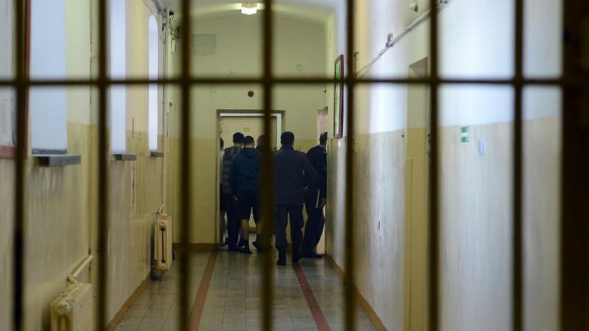 В Дании предложили содержать иностранных преступников в худших условиях, чем датчан