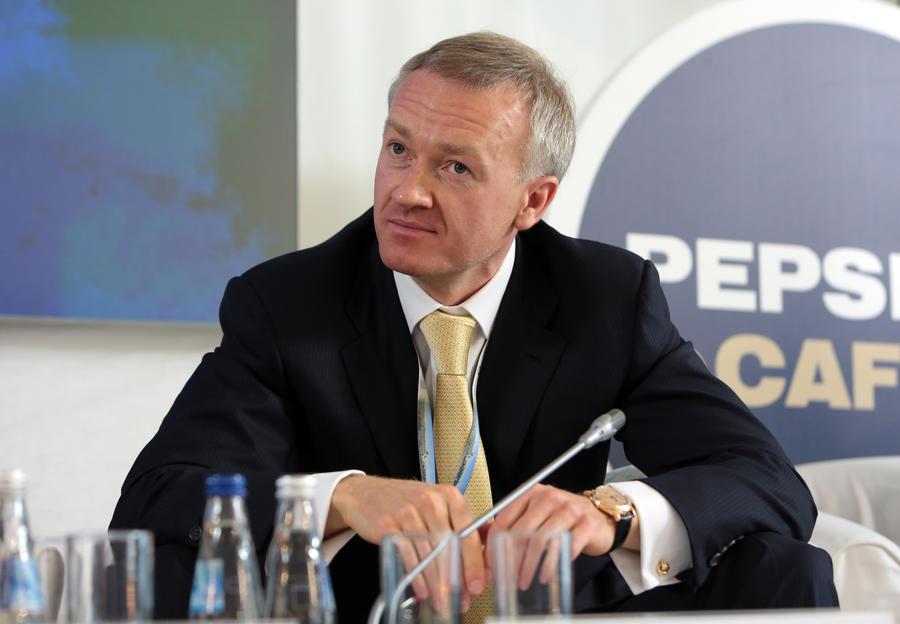 Белоруссия приняла решение об экстрадиции Баумгертнера в Россию
