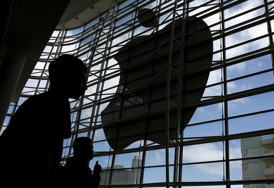 iOS 8.1.1 пришла на помощь морально устаревшим девайсам Apple