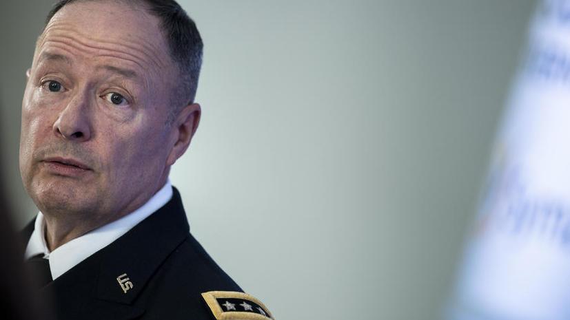АНБ и кибервойска США получат разных руководителей