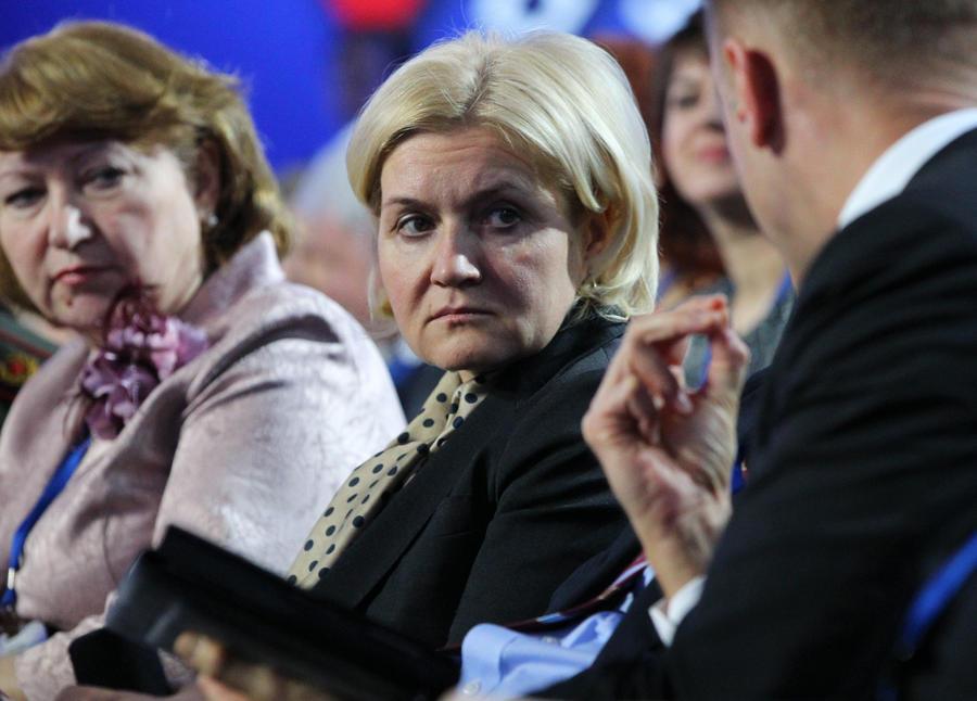 Государственная программа софинансирования пенсии будет продлена до 2015 года