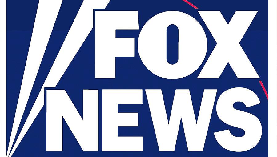 Американские зрители перестают верить мейнстримовым СМИ