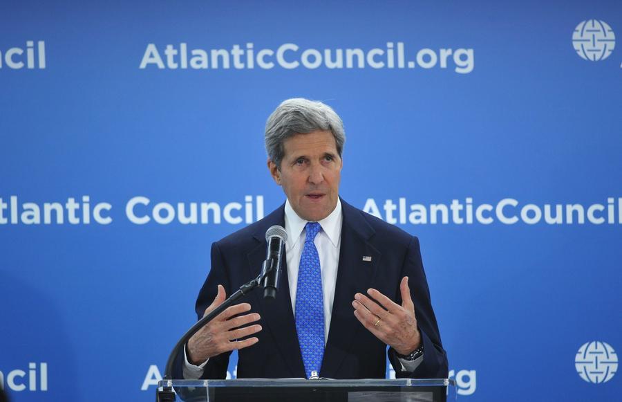Эксперт: Представители правительства США подгоняют факты под результат, необходимый им