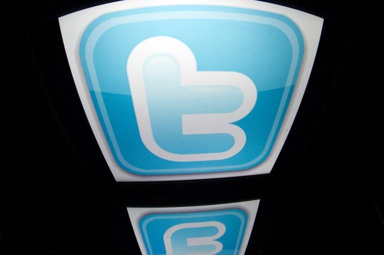 Кувейтскому оппозиционеру дали два года тюрьмы за оскорбление эмира в Twitter