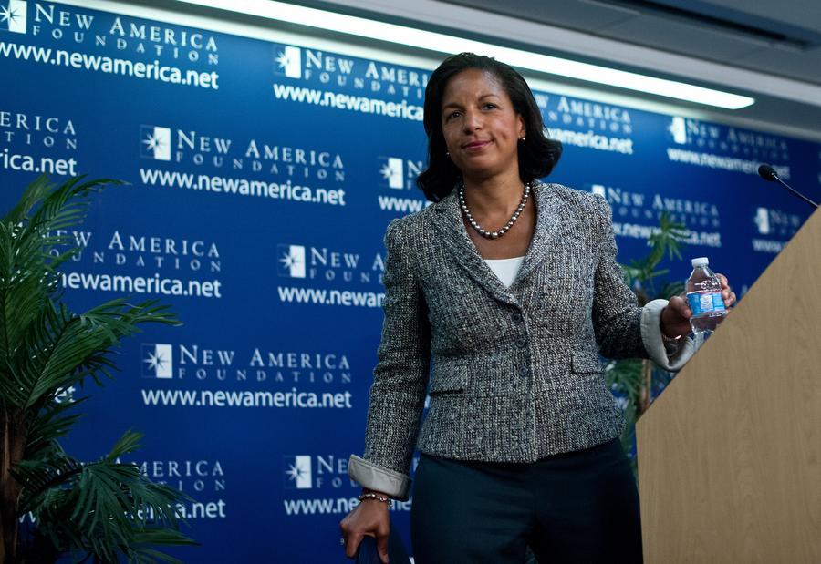 Вашингтон: США по-прежнему могут нанести удар по Сирии в случае угрозы национальным интересам