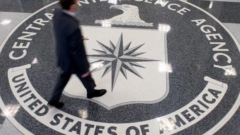 СМИ: Граждане США, пытавшие заключённых, могут предстать перед судом за пределами страны