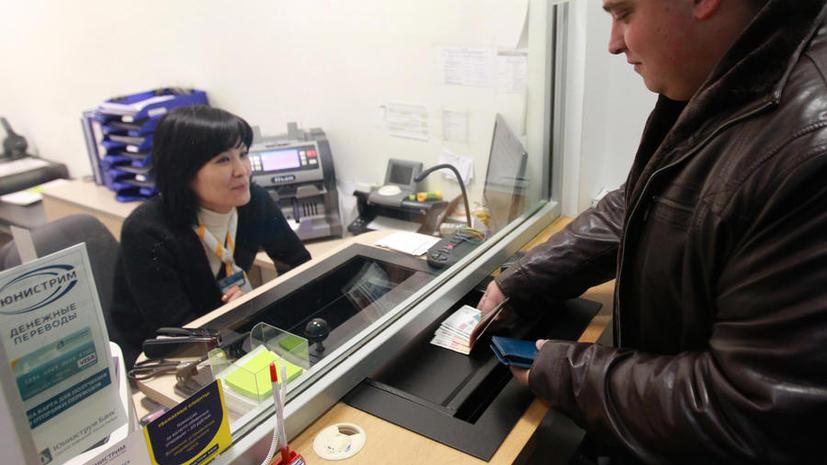 СМИ: Банки будут предупреждать клиентов о комиссии за услуги под роспись