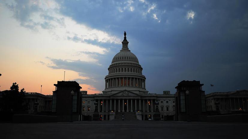 Обратный эффект новых санкций США против России: потеря стратегического рынка сбыта и увольнения