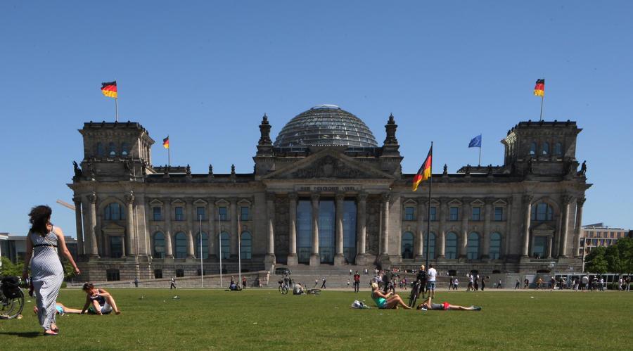 Немецкие предприниматели: Последствия антироссийских санкций превзошли худшие ожидания