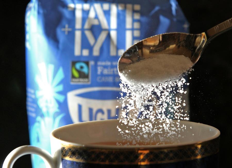 Крупнейшего производителя сахара обвинили в использовании рабского труда детей