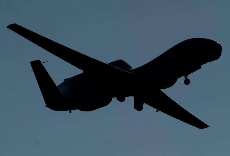 Президент Афганистана осудил США за очередной инцидент с беспилотником