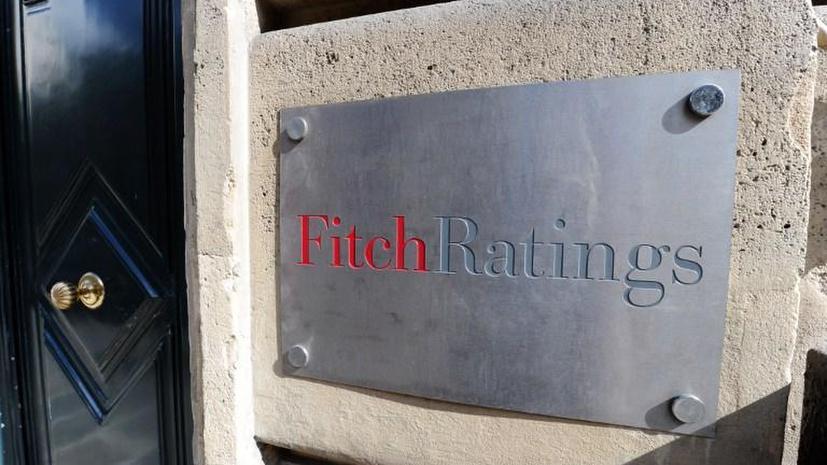 Fitch может понизить кредитный рейтинг США на фоне дебатов о повышении потолка госдолга