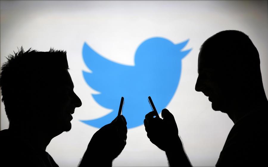 Twitter поддержал принцип «сетевого нейтралитета»