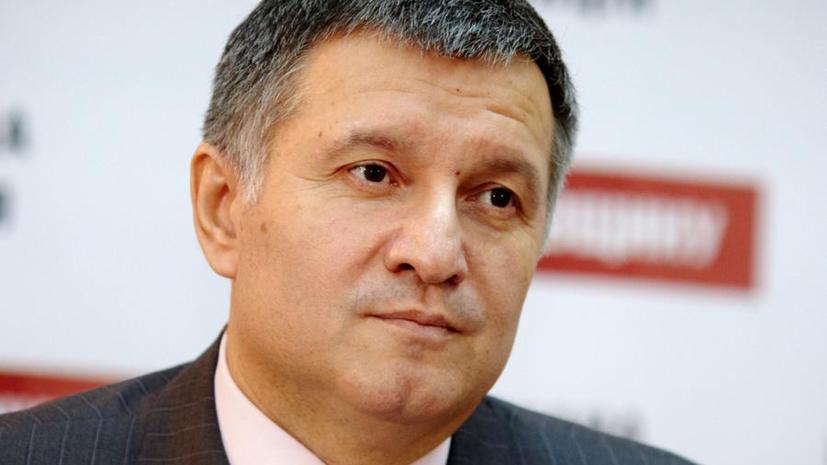 МВД Украины: В ряде регионов юго-востока провести президентские выборы уже невозможно