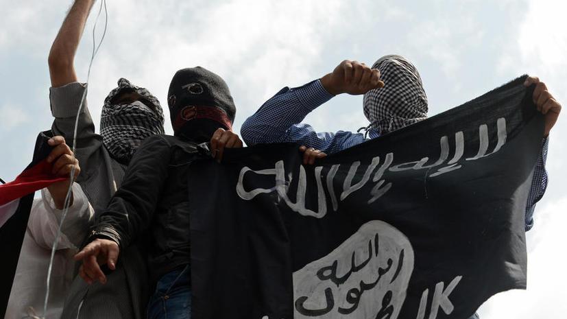 США и Европа напуганы угрозой терактов со стороны группировки «Исламское государство»