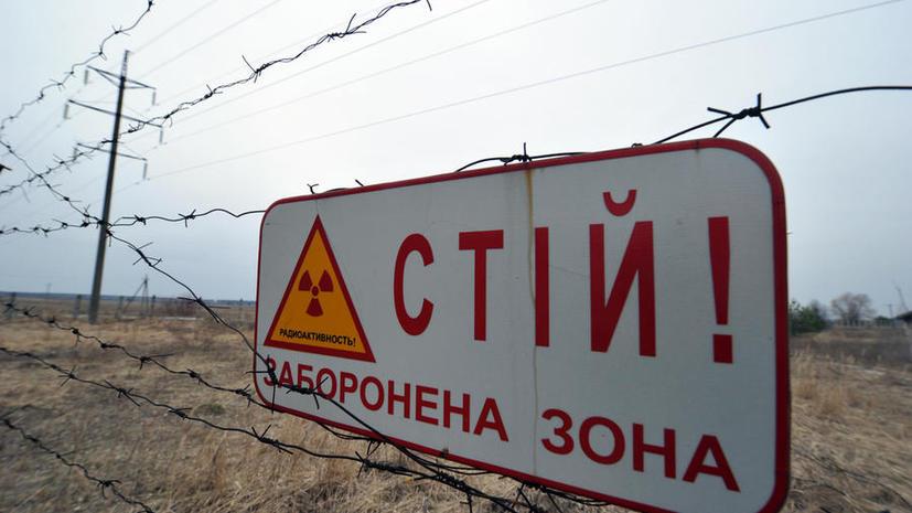 Эксперт: Использование американского ядерного топлива на Запорожской АЭС небезопасно