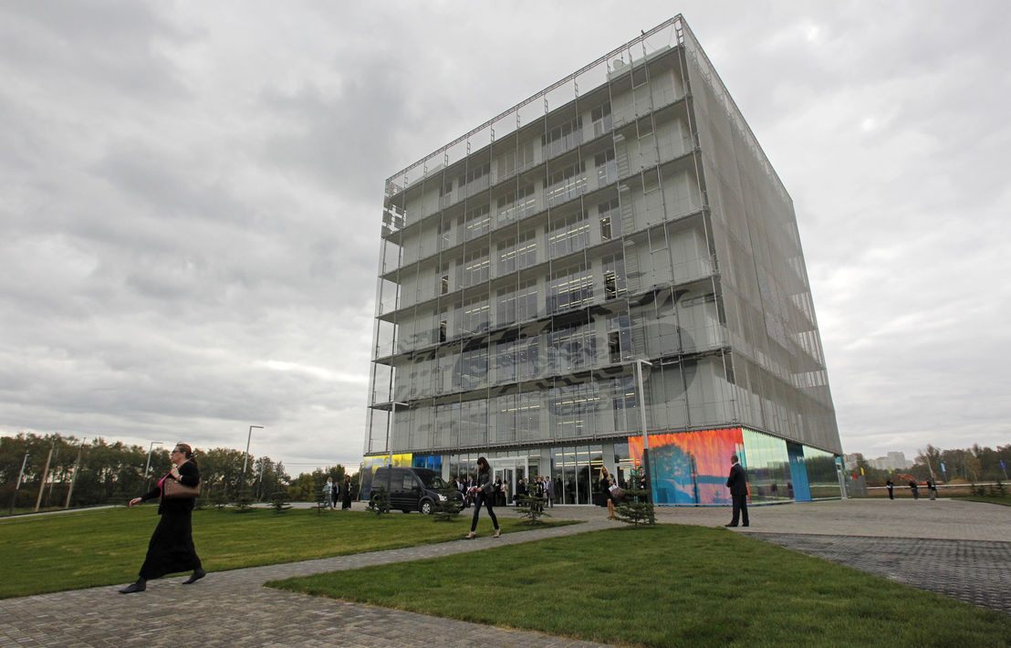 Экс-сотрудники «Сколково» обвиняются в хищении 24 млн рублей