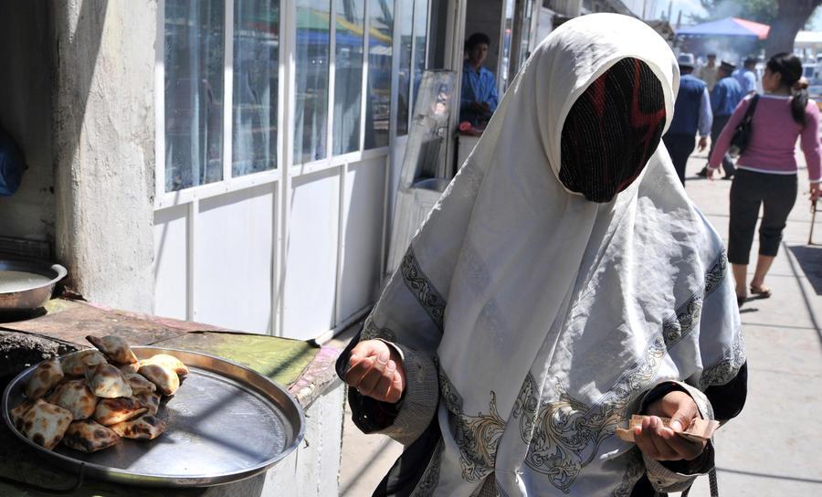 Родные убитой в Сирии американки до сих пор не знают, на чьей стороне она сражалась