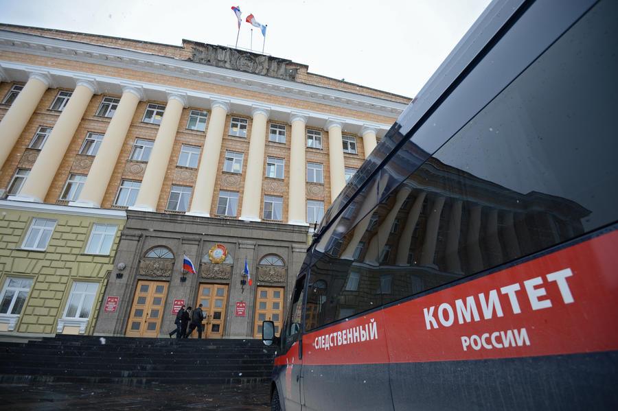 В Москве задержали гражданина Узбекистана, обвиняемого в непредумышленном убийстве футбольного болельщика