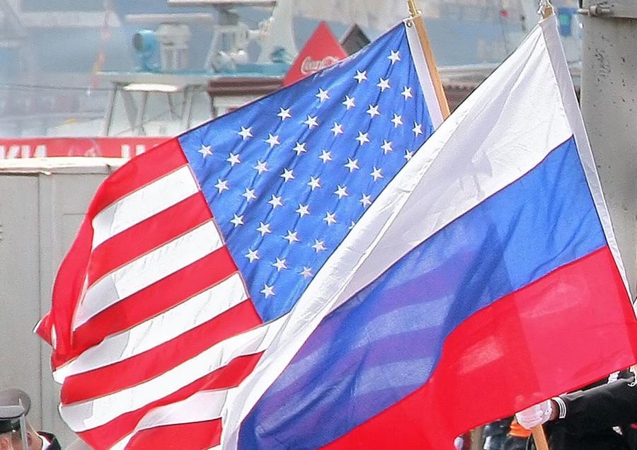 Аналитики из США намерены не допустить новой холодной войны между РФ и Западом