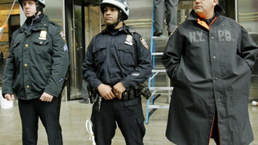 Молодой американец бенгальского происхождения шпионил за мусульманами по указанию полиции
