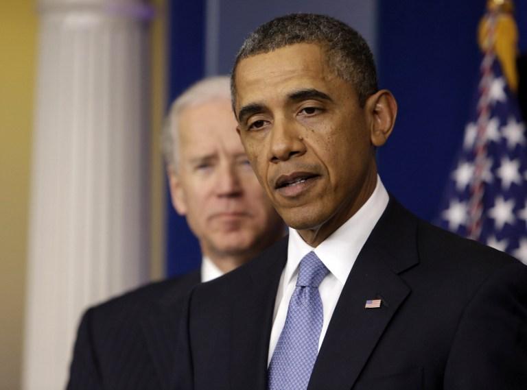 Реформы Обамы не улучшат экономическую ситуацию в США – финансист Рубини