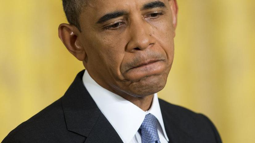 Американский журналист призвал Барака Обаму не раздражать Владимира Путина