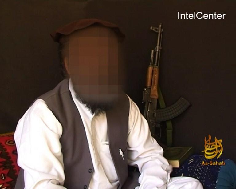 «Аль-Каида» анонсировала новый англоязычный журнал о терроризме