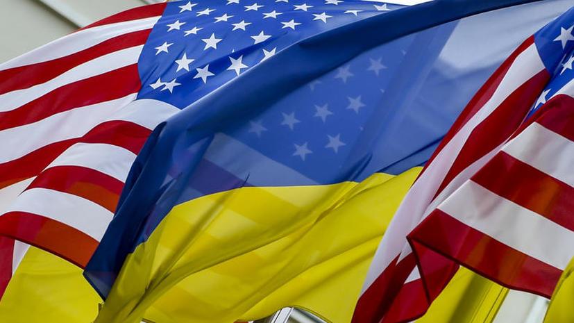 Немецкие СМИ: Украину поглотила повальная коррупция
