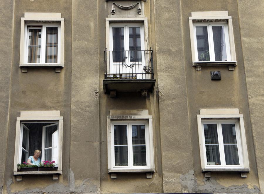 Венгрия готова поссориться с Румынией ради сохранения своего этноса