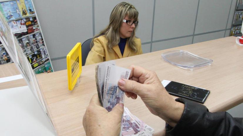 С 1 июля физические лица в России получат право объявить себя банкротом